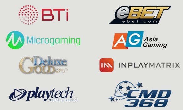 gaming-partners-fun88-ฟัน88